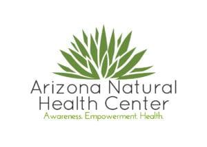 Arizona Natural Health Care