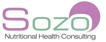 Sozo Natural Health Consulting