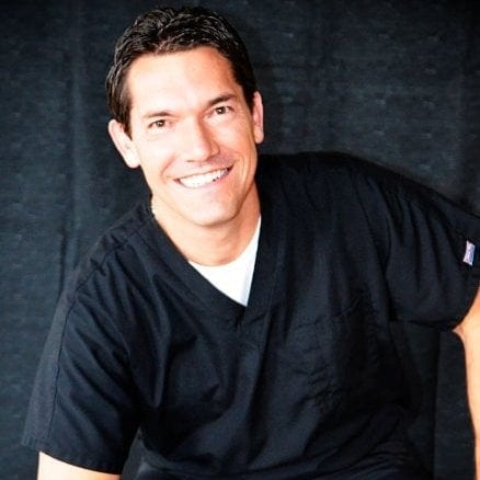 Dr. Roger Borbón D.C., D.A.C.N.B., F.A.C.F.N., C.C.C.N.