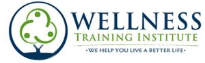 The Wellness Training Institute