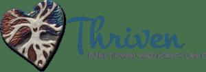 Thriven Functional Medicine