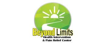 Beyond Limits Greenville