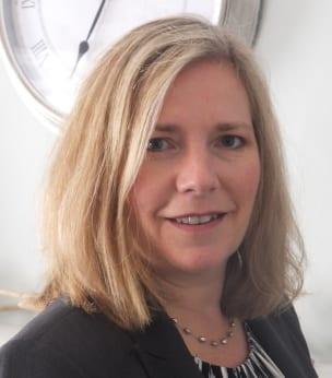 Erika M. Jurasits, DO, MPH