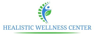 Anchor Wellness Center