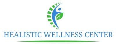 Healistic Wellnes Center