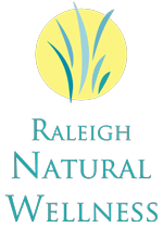 The Natural Medicine Center of Raleigh