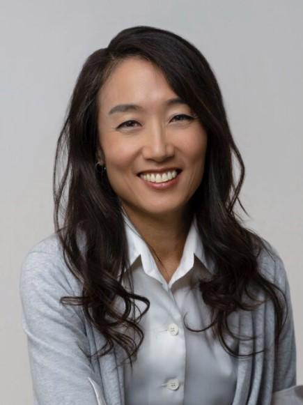 Yoojin Lee-Sedera, ND, OMD