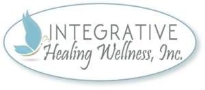 Integrative Healing Wellness