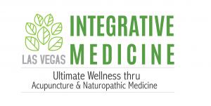 Las Vegas Integrative Medicine