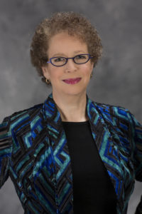 Laurie Goldman, MD
