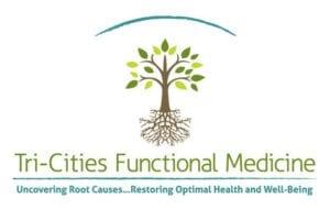 Tri-Cities Logo