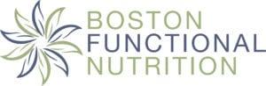 Boston Functional Nutrition