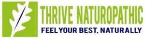 Thrive Naturopathic