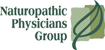 Naturopathic Physicians Group